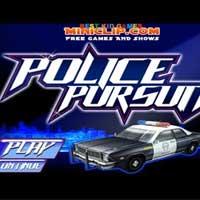 polic-pur