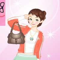 barbie-dress-up