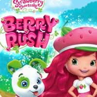 berry-rush