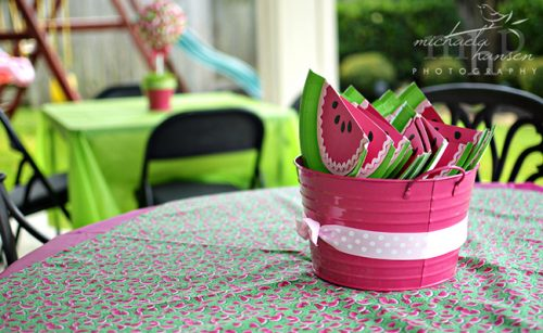 watermelon_birthday_party_Chickabug18