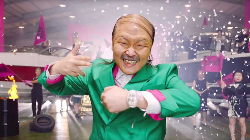 psy-new-song-daddy