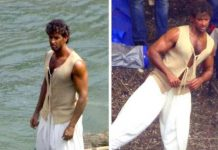 Hritik-Roshan-look-in-mohenjo-daro-new-696x675