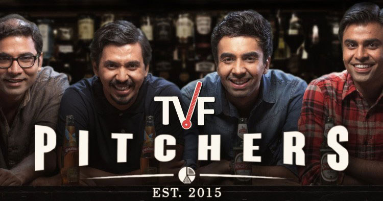 tvf-pitchers