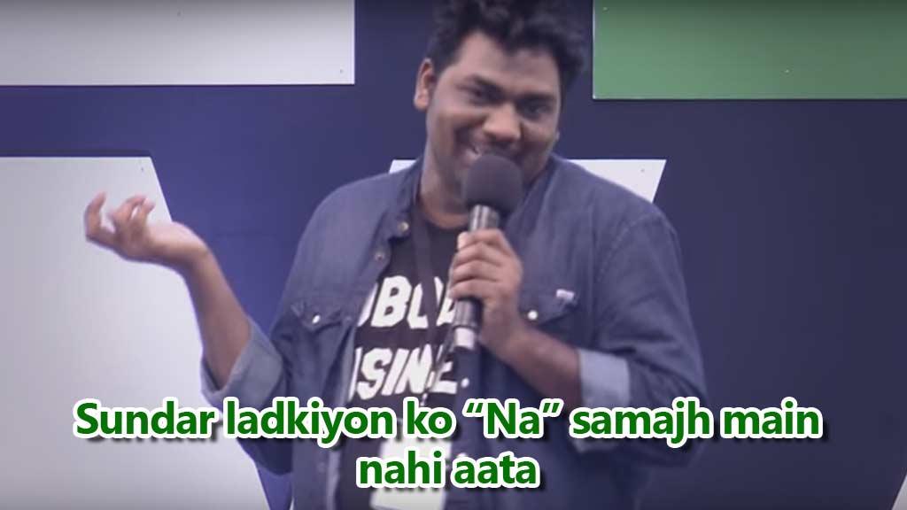 zakhir-khan-standup-comedy-AIB