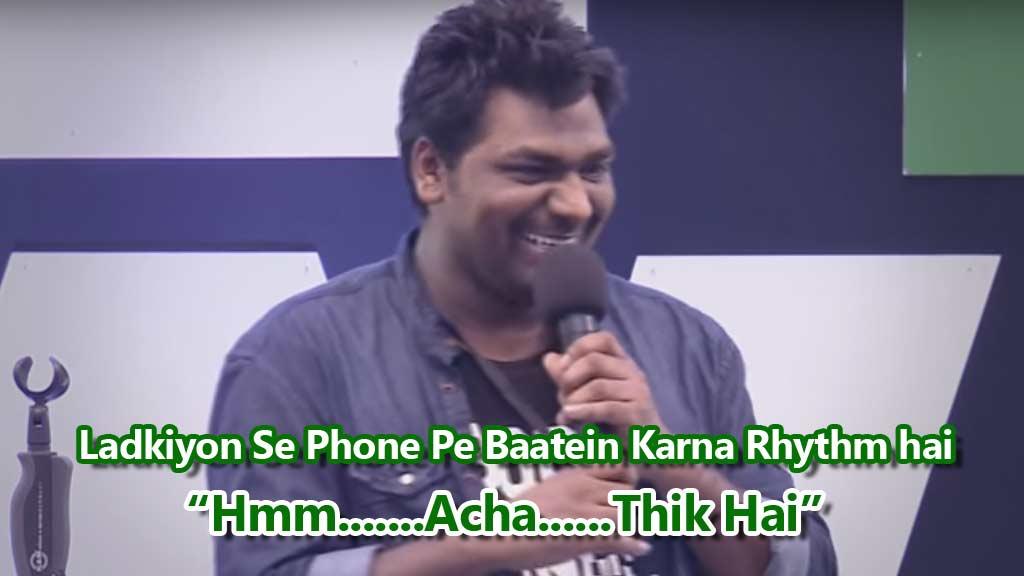 zakhir-khan-standup-comedy-AIB-2