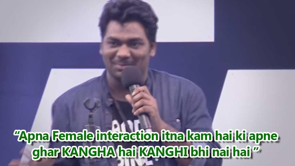 zakhir-khan-standup-comedy-AIB-3