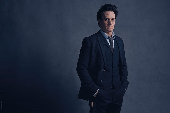 harry potter new cast in harry potter and the cursed child