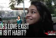 Indian GIrls on Desi Love Exist or not