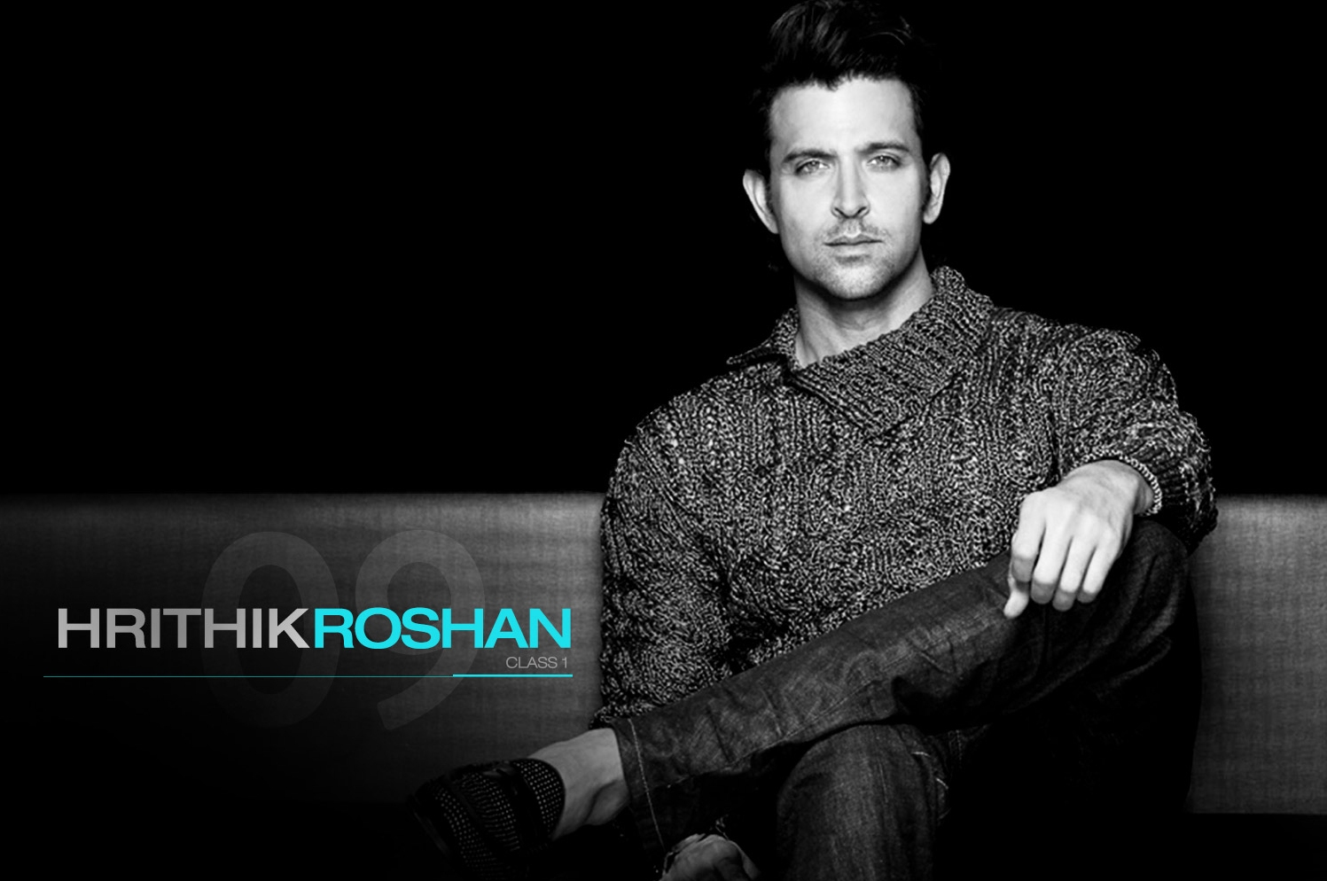 Hrithik Is Second Sexiest Man Of Asia. Wanna Know Who Is