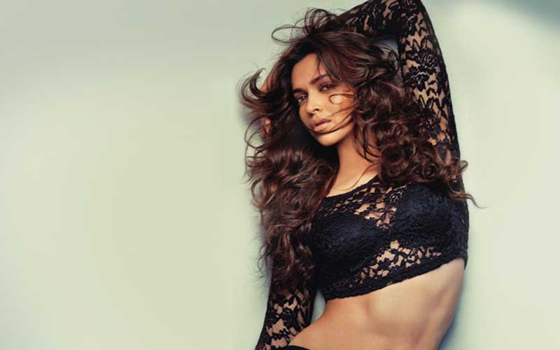 9 Times Deepika Padukone Made Us Fall in Love With Her More