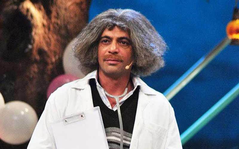doctor-mashoor-gulatii-aka-sunil-grovers-upcoming-movie-coffee-with-d