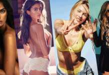 Top 10 hottest girls on Instagram everyone should follow