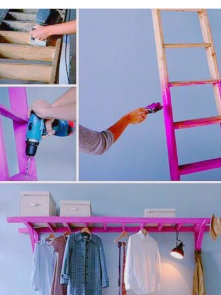 DIY 13 Best DIY Tumblr Inspired Ideas