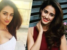 10 Instagram images of Disha Patani will make you fall for her