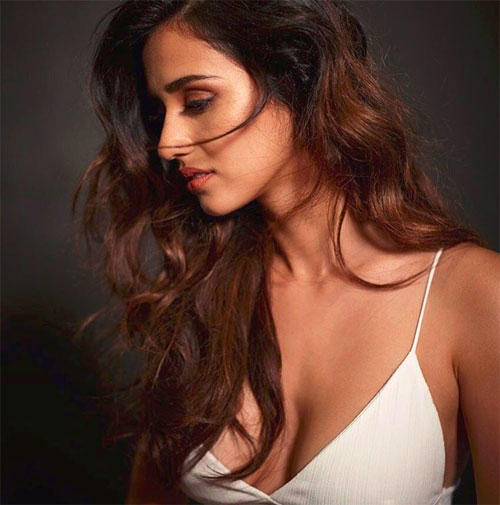 Disha Patani beautiful images