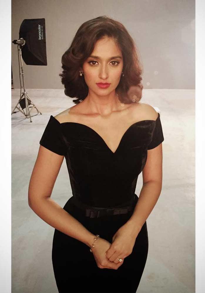 Instagram D I A L A Pinterest Babygurldee: 10 Hot Bollywood Actress Instagram Profile You Should