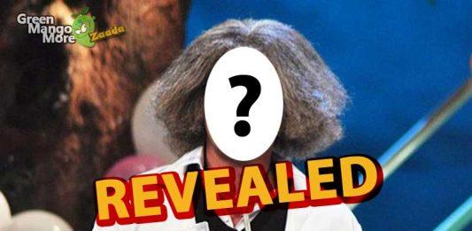 Revealed Raju Shrivastav to replace Sunil Grover on The Kapil Sharma Show
