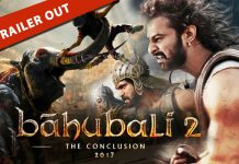 baahubali 2 - the conclusion official trailer is out (2017)