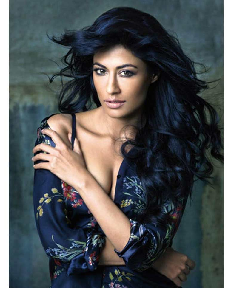 Chitrangda Singh Hot Instagram Pic