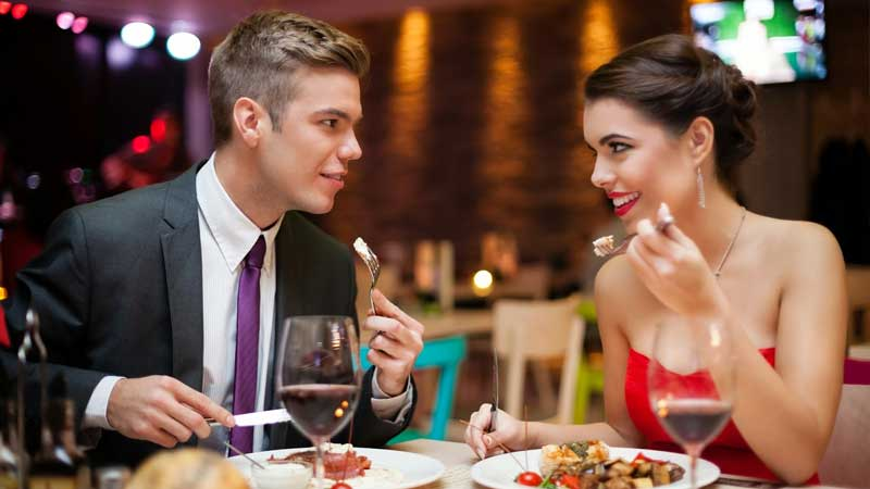 Stay Light: 7 Important Dating Tips You Should Know For a Successful Date