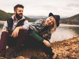 Laugh: 7 Important Dating Tips You Should Know For a Successful Date