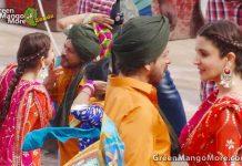 Anushka Sharma Sharukh Khan Upcoming movie Rehnuma