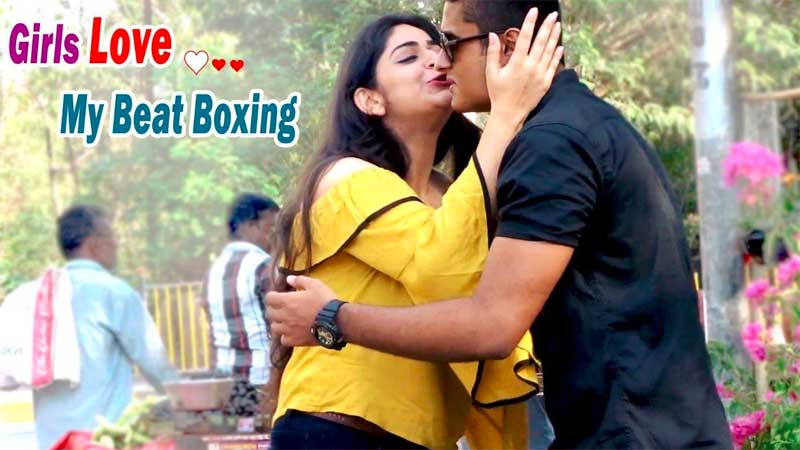 Bollywood actrice sexe vidéo