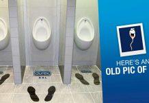 25 Creative Durex Condom Advertisement, Innovative Durex Advertising