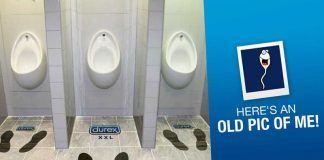 25 Creative Durex Condom Advertisement, Innovative Durex Advertising