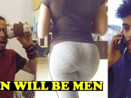 Men Will Be Men Hilarious Compilation Video by Funk You