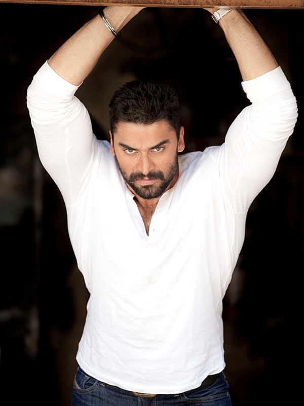 Nikitin Dheer got a chance to be a Bigg Boss 11 Contestant