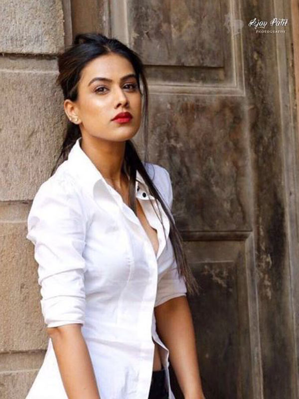 Nia sharma to join Bigg Boss season 11