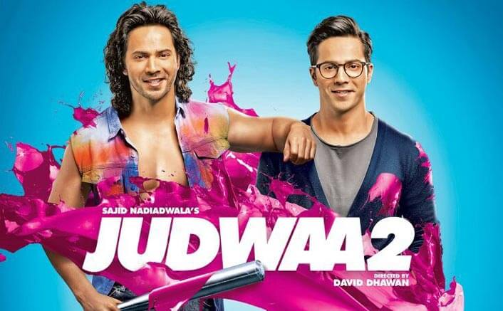 Judwaa2 trailer out now