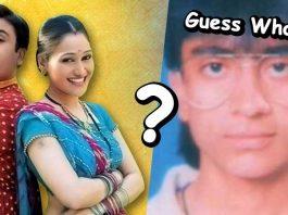 tarak mehta ka oolta chashma unseen pictures of cast