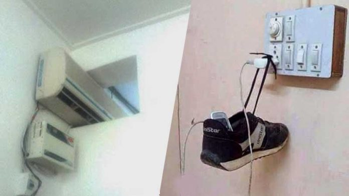 10 pictures of Jugaad-Life-Hack-by-Indians