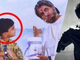 check out how sooryavansham kid Ananda Vardhan looks now