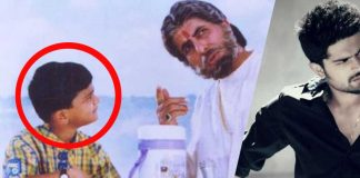 check out how sooryavansham kid Ananda Vardhan looks now