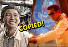 Bharat Movie starring Salman Khan is a Remake of a Korean Movie Ode To My Father