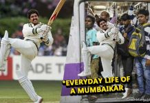 Ranveer Singh Kapil Dev's Natraj Shot Picture got trolled