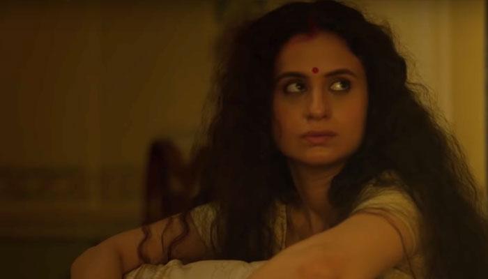 Beena Tripathi Mirzapur Season 2