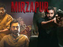 5 Reason to Watch Mirzapur 2