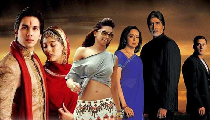 Sanskaari Movies As F*ck